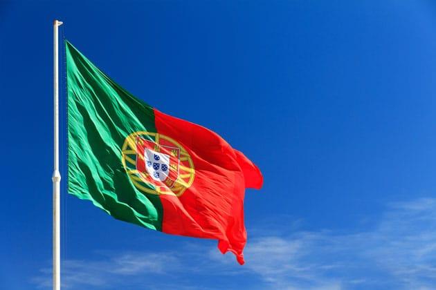 5 etapas para criar uma empresa em Portugal