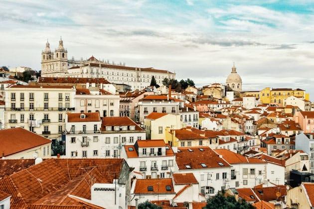 9 vantagens (e 1 desvantagem) do custo de vida em Portugal