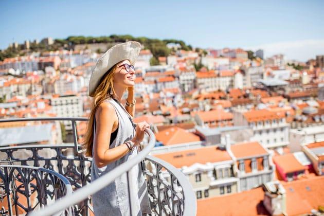 Portugal é o melhor país para viver no mundo? Saiba porquê