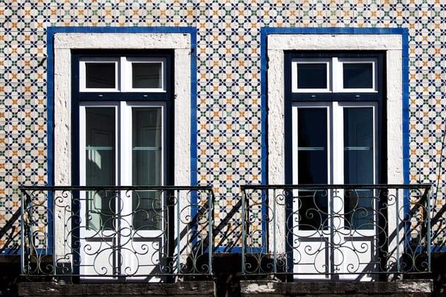 Imobiliário em Portugal