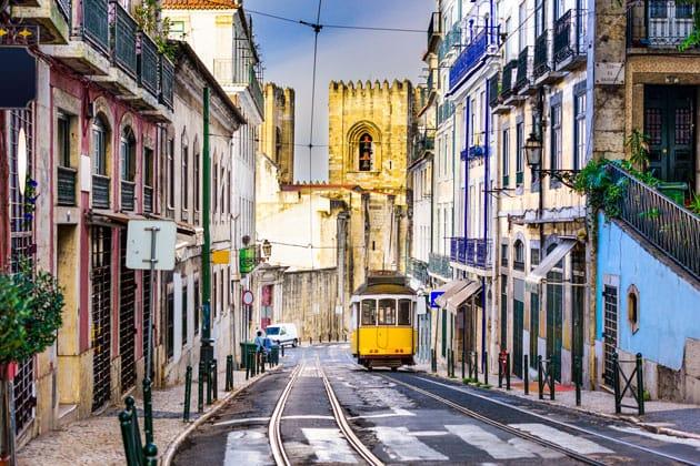 Immobilier au Portugal: tout ce que vous devez savoir