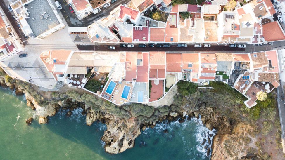 Immobilier-en-Algarve