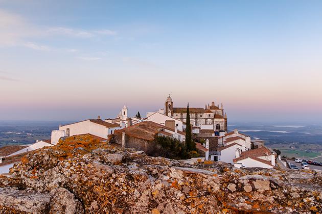 aldeias-mais-bonitas-de-portugal-monsaraz