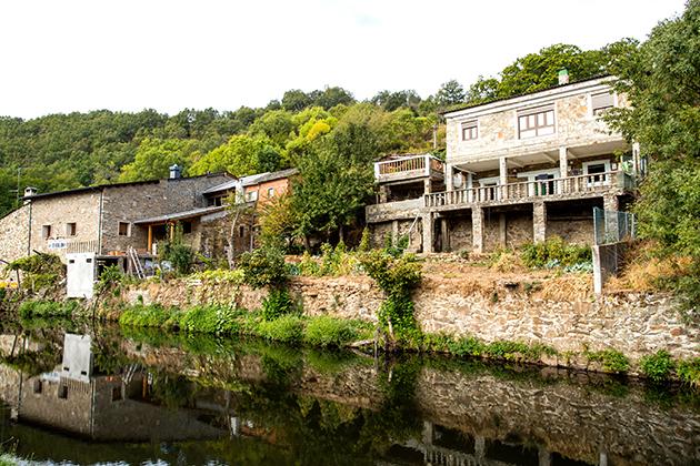 aldeias-mais-bonitas-de-portugal-rio-de-onor