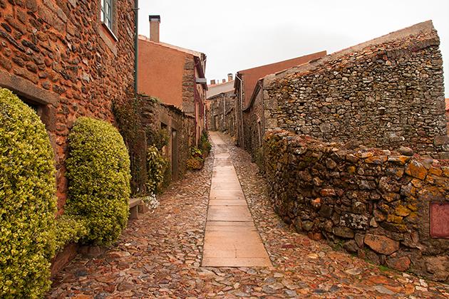 aldeias-mais-bonitas-de-portugal-castelo-rodrigo