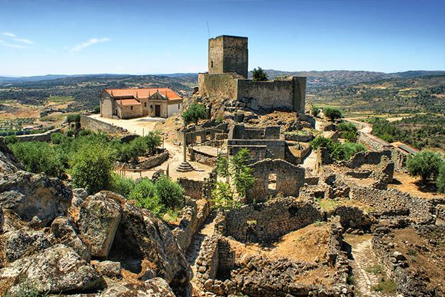 aldeias-mais-bonitas-de-portugal-marialva