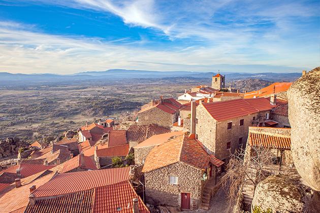 aldeias-mais-bonitas-de-portugal-monsanto