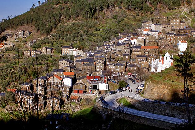 aldeias-mais-bonitas-de-portugal-piodao