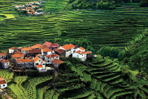 aldeias-mais-bonitas-de-portugal-sistelo