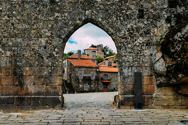 aldeias-mais-bonitas-de-portugal-sortelha