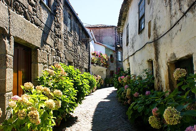 aldeias-mais-bonitas-de-portugal-trancoso