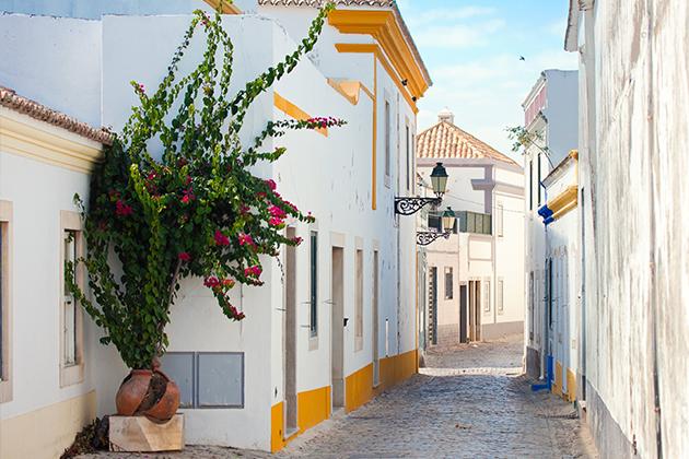 comunidade-francesa-em-portugal