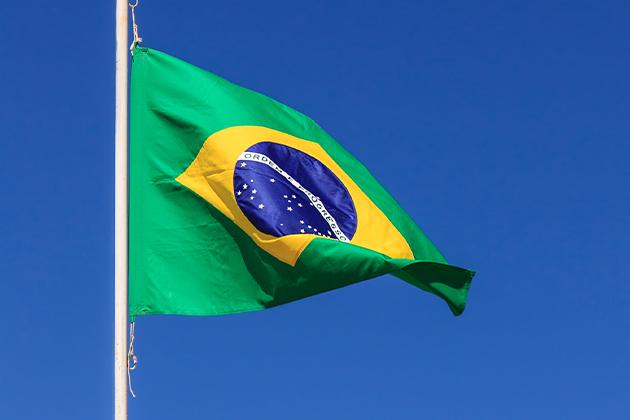 Consulado-Geral do Brasil