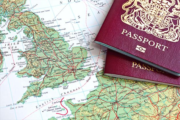 Embaixada Britânica em Portugal: o que pode fazer por si